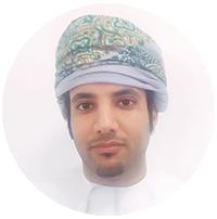 Ali Al Abri