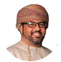 Abdullah Al Alawi