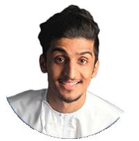 Abdullah Al Balushi