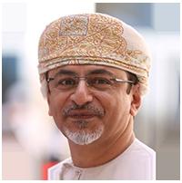 Ahmed Saud Al Salmi