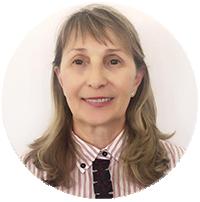 Dr. Ruzaliya Kasimova