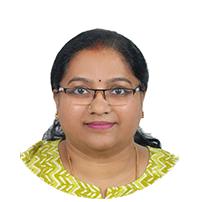 Kalpana Narasimhan